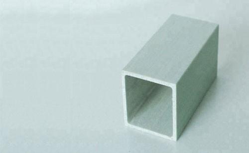 ガラス繊維引抜成形プロファイル