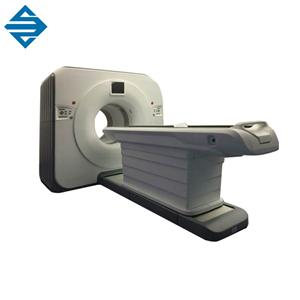 Frp Fiberglass CT Medical Shell