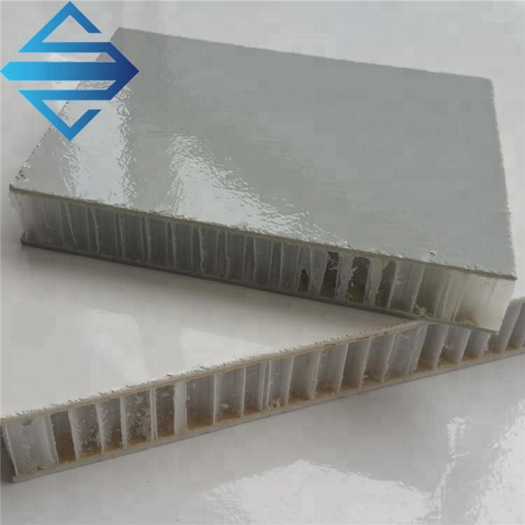 Fiberglass Glassfiber Grp Frp Reinforced Plastic Deck
