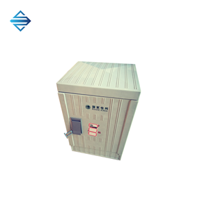 Fiberglass Frp Grp Glassfiber Outdoor Gas Meter Box