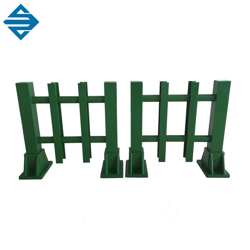 Fiberglass Frp Outdoor Rail Manufacturers, Fiberglass Frp Outdoor Rail Factory, Supply Fiberglass Frp Outdoor Rail