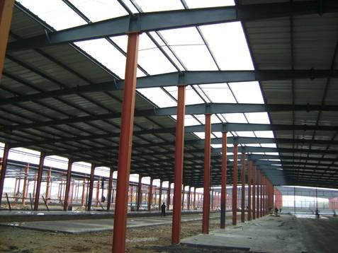 fiberglass roof sheet.jpg