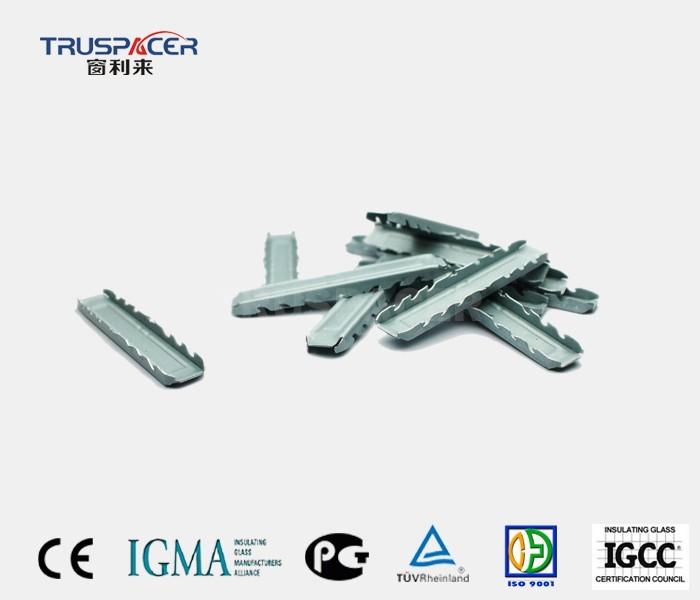 खरीदने के लिए कठोर स्पेसर स्टील स्ट्रेट कनेक्टर,कठोर स्पेसर स्टील स्ट्रेट कनेक्टर दाम,कठोर स्पेसर स्टील स्ट्रेट कनेक्टर ब्रांड,कठोर स्पेसर स्टील स्ट्रेट कनेक्टर मैन्युफैक्चरर्स,कठोर स्पेसर स्टील स्ट्रेट कनेक्टर उद्धृत मूल्य,कठोर स्पेसर स्टील स्ट्रेट कनेक्टर कंपनी,