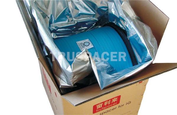 उत्पाद पैकेजिंग के बारे में