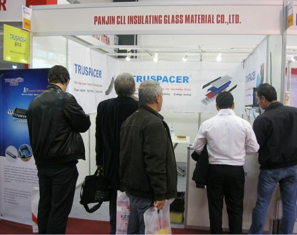 Turkey glass fair.jpg