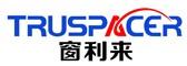 Panjin Truspacer Yalıtım Cam Malzemesi Co, Ltd