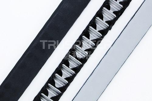 composite spacer strip