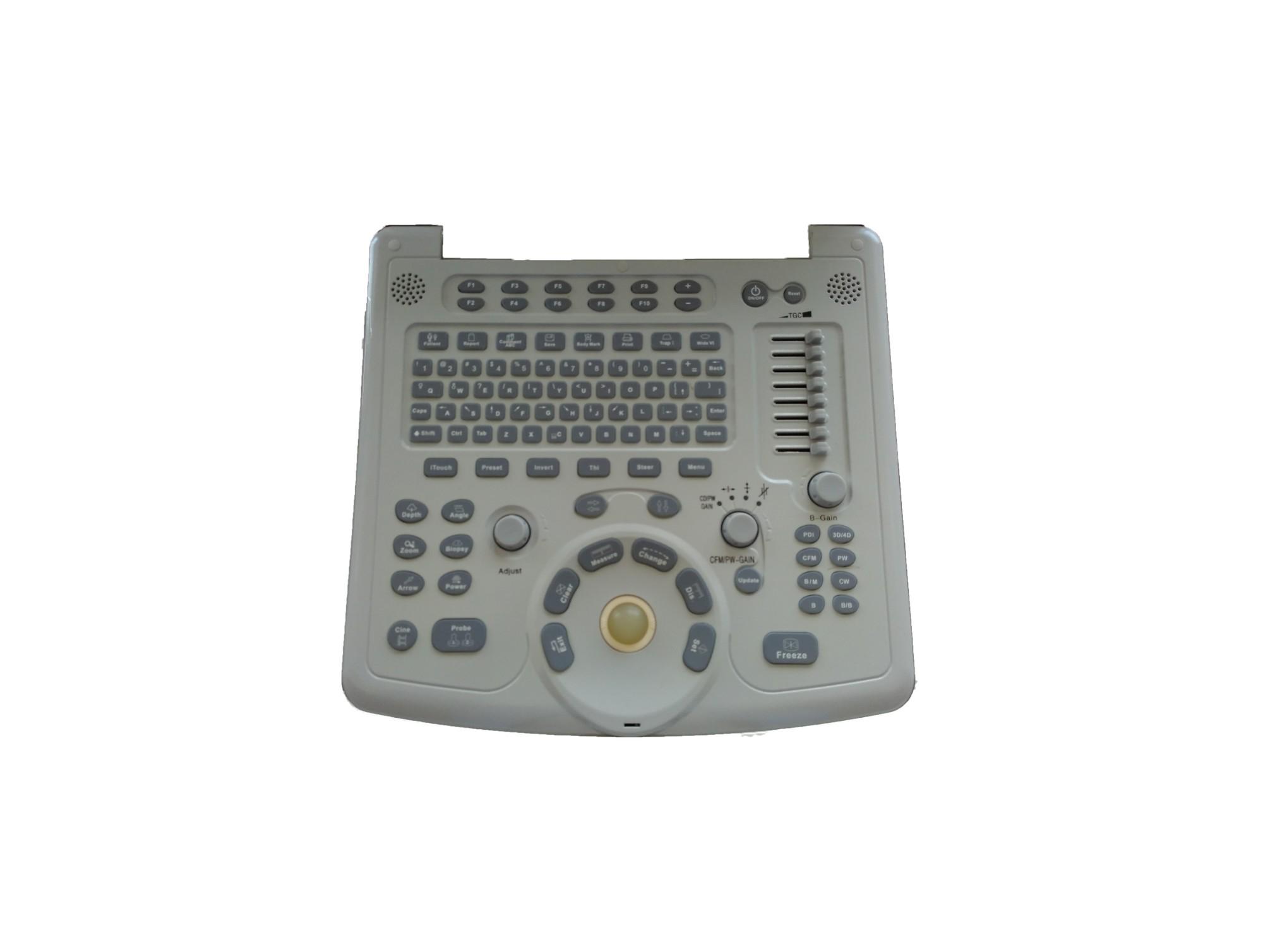 3d Portable Color Doppler Ultrasound Manufacturers, 3d Portable Color Doppler Ultrasound Factory, Supply 3d Portable Color Doppler Ultrasound