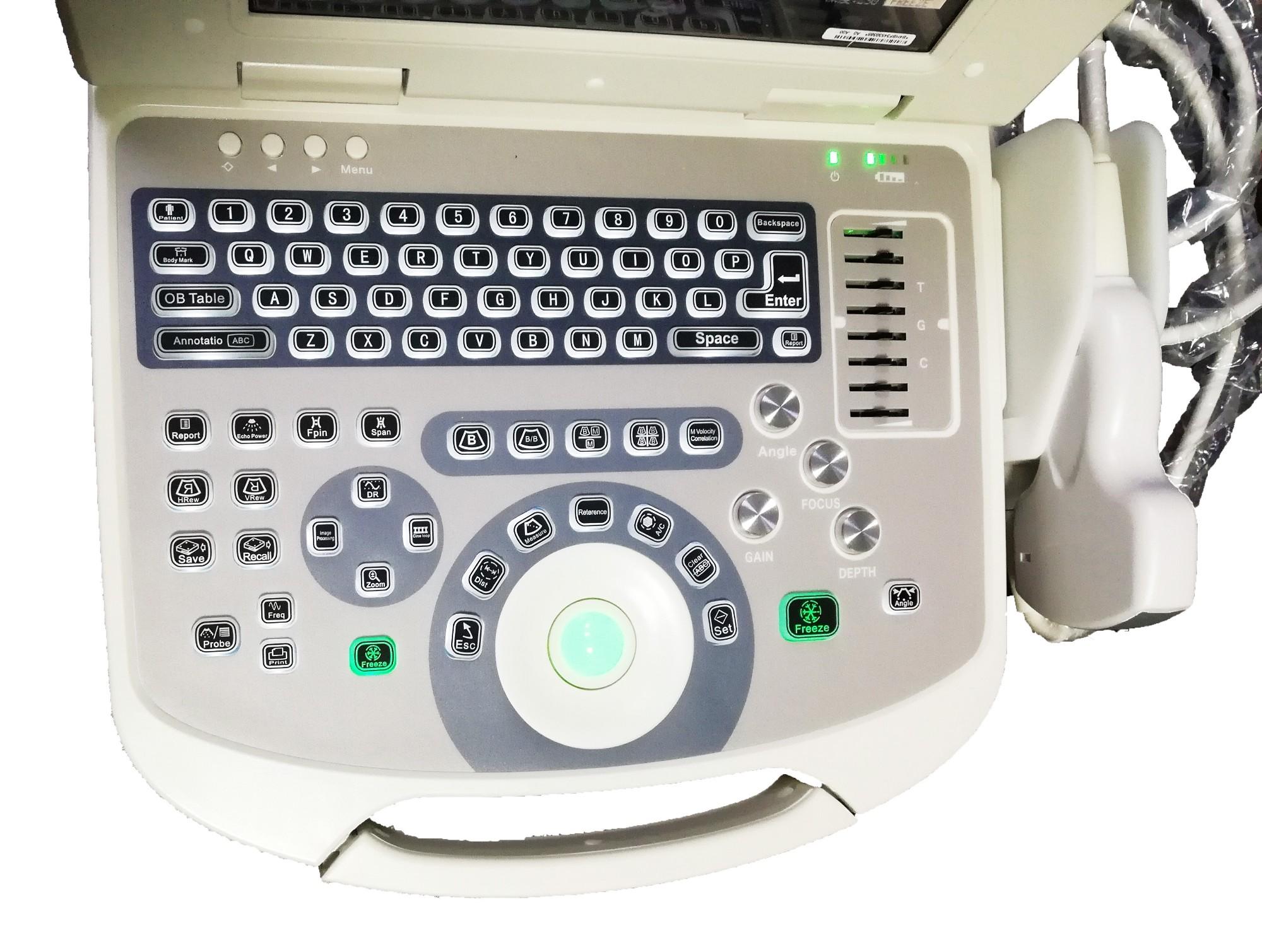 Wholesale Ultrasound Machine Price Manufacturers, Wholesale Ultrasound Machine Price Factory, Supply Wholesale Ultrasound Machine Price