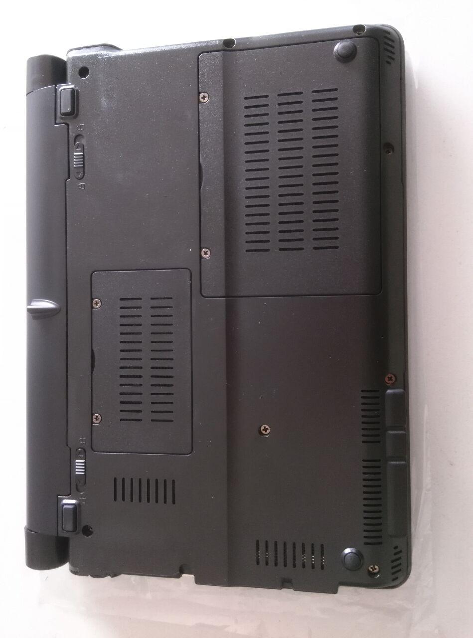 Portable Ultrasound Scanner Price Manufacturers, Portable Ultrasound Scanner Price Factory, Supply Portable Ultrasound Scanner Price