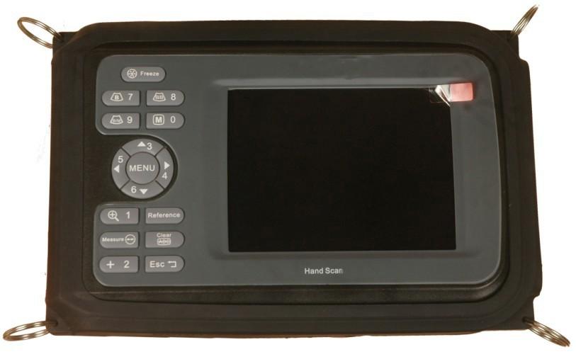 Pocket Ultrasound Machine Veterinary Manufacturers, Pocket Ultrasound Machine Veterinary Factory, Supply Pocket Ultrasound Machine Veterinary