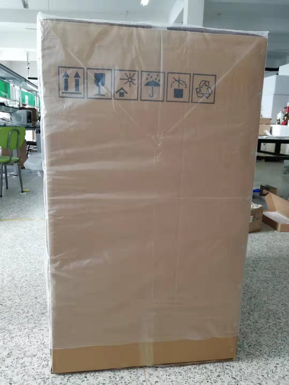 cheap trolley ultrasound machine