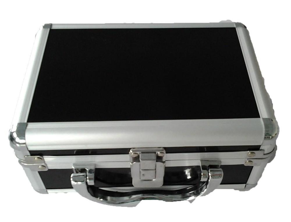 Digital Color Doppler Ultrasound Machine System Manufacturers, Digital Color Doppler Ultrasound Machine System Factory, Supply Digital Color Doppler Ultrasound Machine System