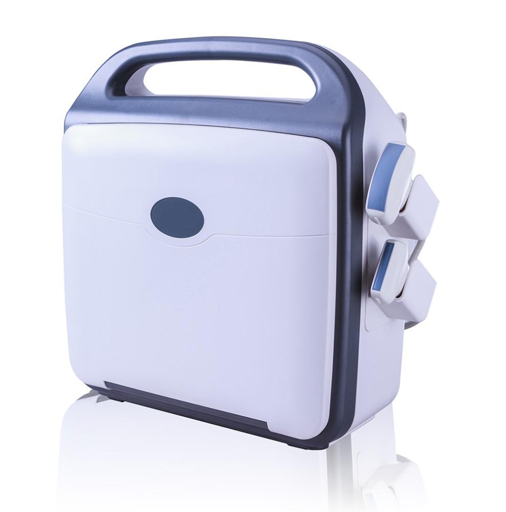 color doppler ultrasound