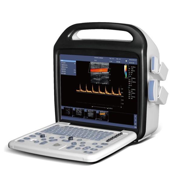 Portable Color Doppler Ultrasound Manufacturers, Portable Color Doppler Ultrasound Factory, Supply Portable Color Doppler Ultrasound