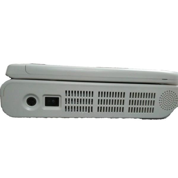 4d Portable Ultrasound Doppler Machine Manufacturers, 4d Portable Ultrasound Doppler Machine Factory, Supply 4d Portable Ultrasound Doppler Machine