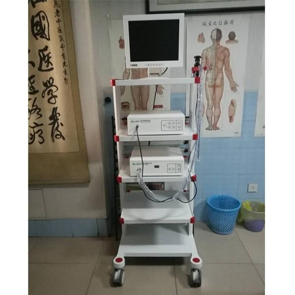 Endoscopic Trolley