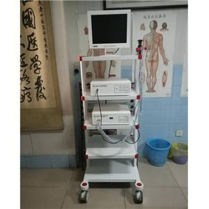 Endoscopic Trolley