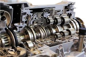 Automatic Gearbox Maintenance Knowledge