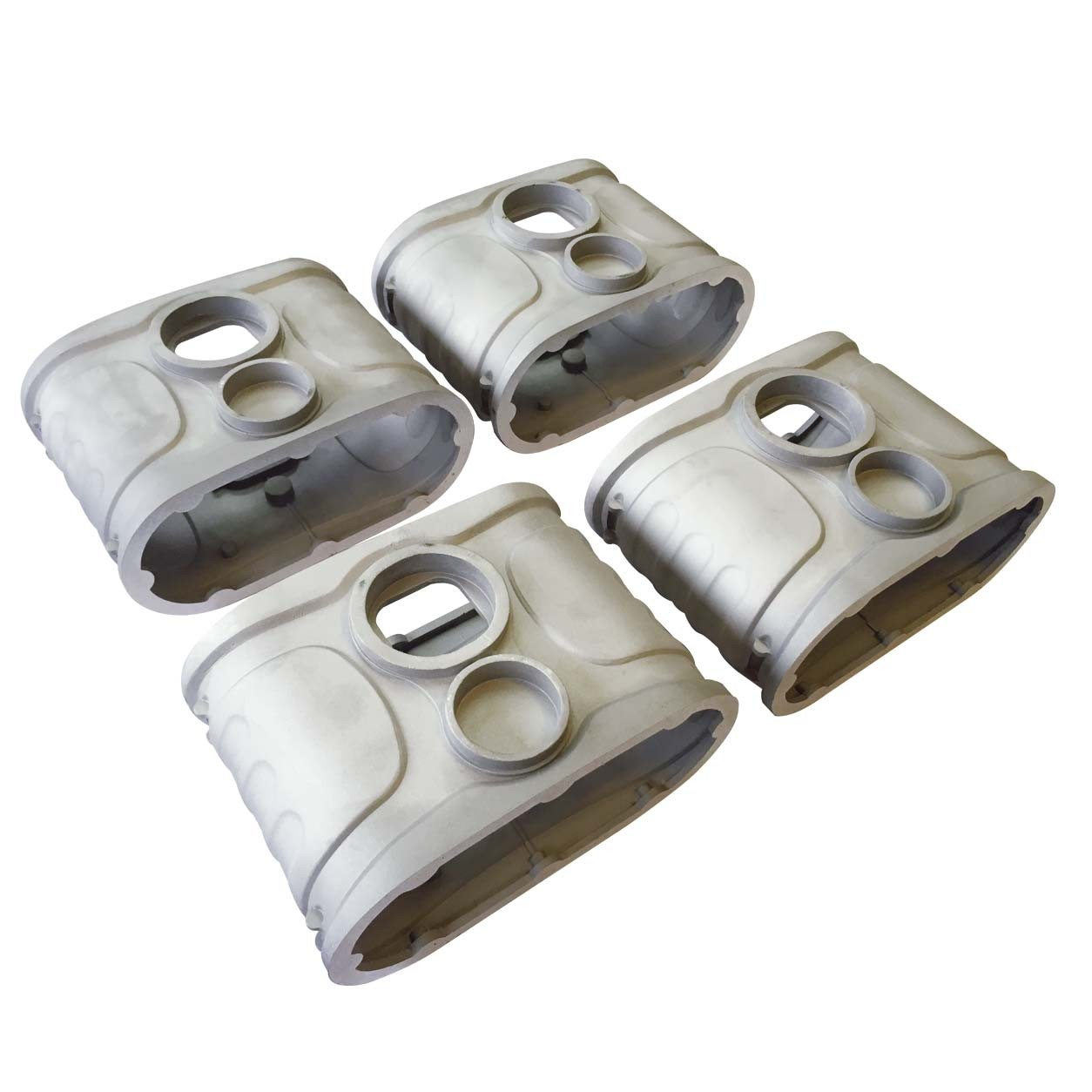 Corrosion Resistance of Stainless Steel