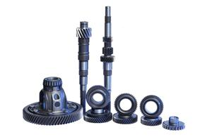 MT Gearbox Manufacturers, MT Gearbox Factory, Supply MT Gearbox