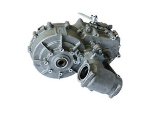 ATV Gearbox Housing Manufacturers, ATV Gearbox Housing Factory, Supply ATV Gearbox Housing