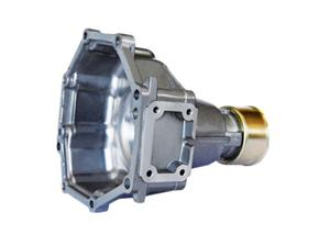 Gear Box Housings