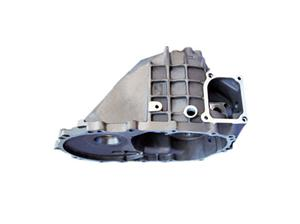 Clutch Housings
