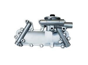 Gear Box Housing Manufacturers, Gear Box Housing Factory, Supply Gear Box Housing