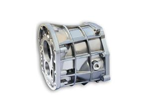 Auto Gearbox Parts
