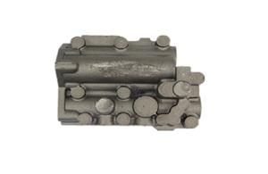 Valve Body Parts Manufacturers, Valve Body Parts Factory, Supply Valve Body Parts