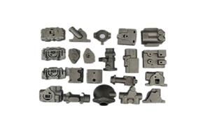 Hydraulic Valve Body Parts Manufacturers, Hydraulic Valve Body Parts Factory, Supply Hydraulic Valve Body Parts