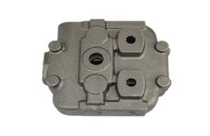 Automatic Transmission Shift Valve