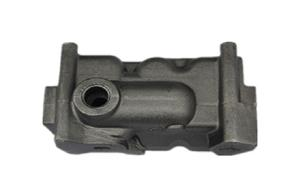 Valve Body Assembly Manufacturers, Valve Body Assembly Factory, Supply Valve Body Assembly