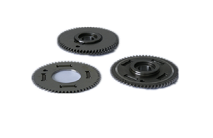 Helical Gear Manufacturers, Helical Gear Factory, Supply Helical Gear