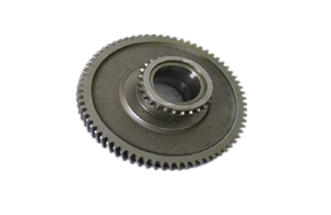Pinion Gear Manufacturers, Pinion Gear Factory, Supply Pinion Gear