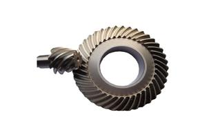 Agricluture Big Bevel Gears Manufacturers, Agricluture Big Bevel Gears Factory, Supply Agricluture Big Bevel Gears