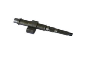 Transmission Balance Shaft Manufacturers, Transmission Balance Shaft Factory, Supply Transmission Balance Shaft