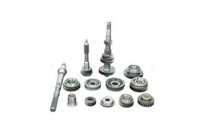 Transmission Gears Manufacturers, Transmission Gears Factory, Supply Transmission Gears
