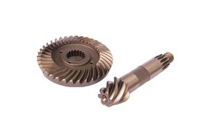 Auto Transmission Gears Manufacturers, Auto Transmission Gears Factory, Supply Auto Transmission Gears