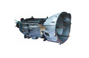 Car Gearbox Manufacturers, Car Gearbox Factory, Supply Car Gearbox