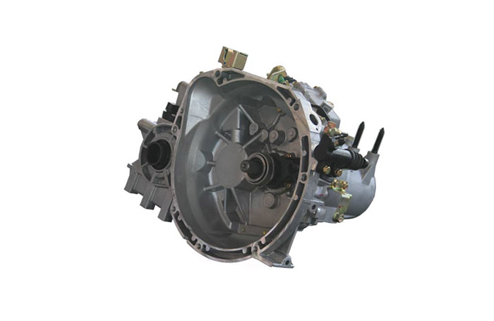 Zoro Gearbox - ZORO Group Outstanding Gearbox Supplier