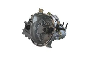 Gearbox Parts Manufacturers, Gearbox Parts Factory, Supply Gearbox Parts