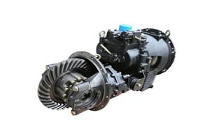 Mechanical Transmission Manufacturers, Mechanical Transmission Factory, Supply Mechanical Transmission