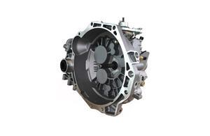 Car Transmission Manufacturers, Car Transmission Factory, Supply Car Transmission