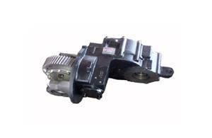 Sequential Gearbox Manufacturers, Sequential Gearbox Factory, Supply Sequential Gearbox