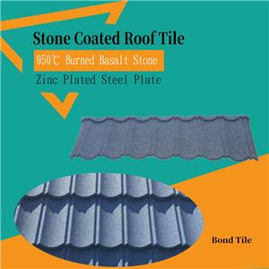 China Customized Oem Decra Roofing Cost Factory Produce Quotes