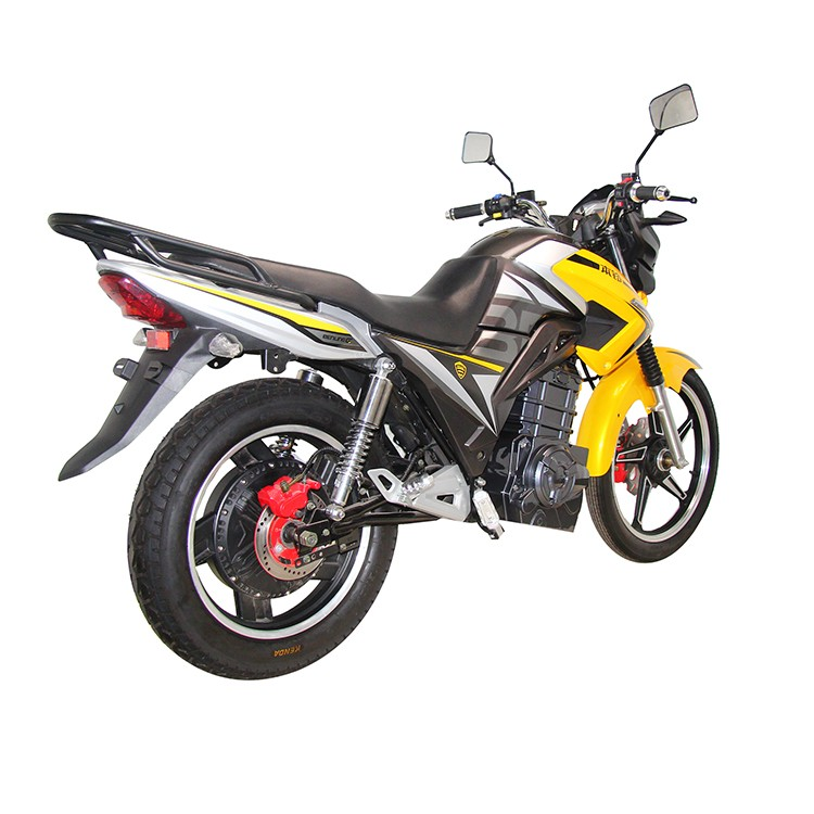 Supply High Power Mens Electric Motorcycle, High Power Mens Electric Motorcycle Factory Quotes, High Power Mens Electric Motorcycle Producers