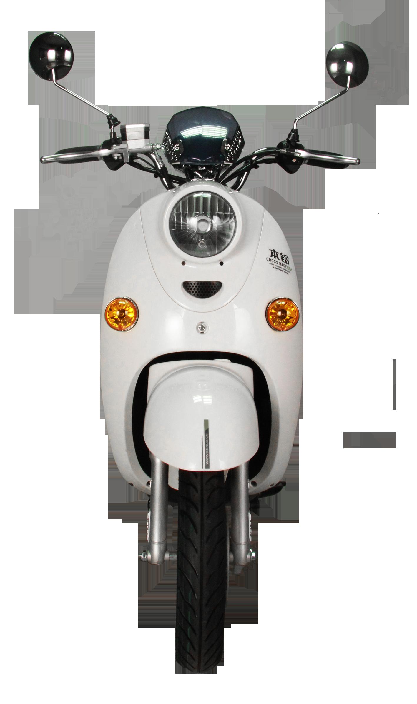 Acheter Scooter électrique à fonction inversée,Scooter électrique à fonction inversée Prix,Scooter électrique à fonction inversée Marques,Scooter électrique à fonction inversée Fabricant,Scooter électrique à fonction inversée Quotes,Scooter électrique à fonction inversée Société,