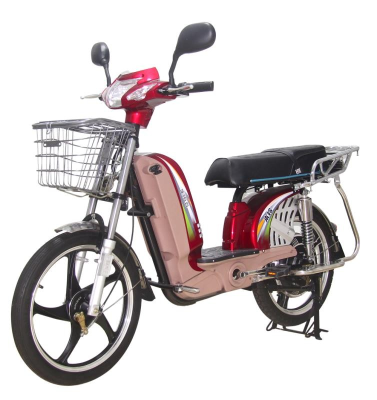 Supply Electric Bicycle with CE, Electric Bicycle with CE Factory Quotes, Electric Bicycle with CE Producers
